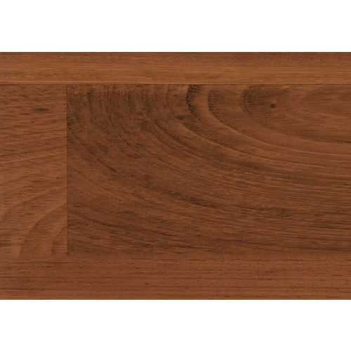 Duratop Classic pöydänkansi, Nut 0201