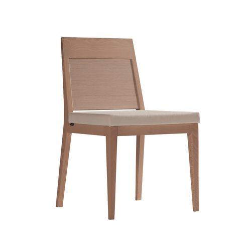 Dom 110 tuoli