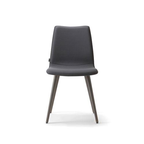 Isabel-01 100 tuoli A istuinverhoilu