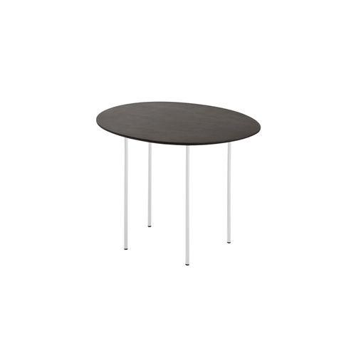 Droplets 1803Y pöytä