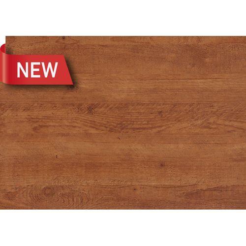 Duratop Classic pöydänkansi, Bob´s Pine 0236