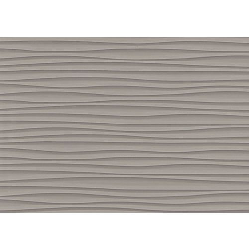 Duratop Classic pöydänkansi, Seagrass Grey 0138