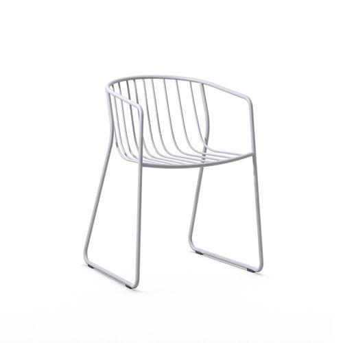 Randa Nude AR 770 tuoli