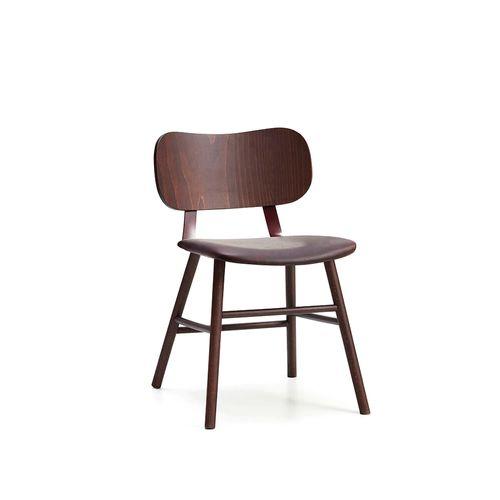 Vicky 1.01.0 tuoli