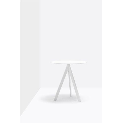 Arki ARK3 pöydänjalka