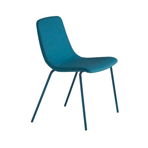 Ics 505MT4 tuoli