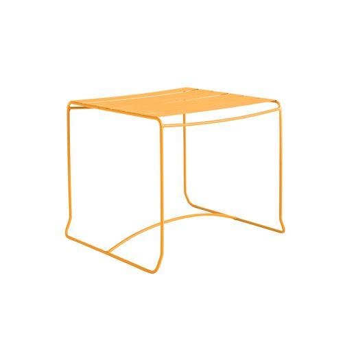 Portofino 8004 pöytä