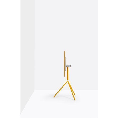 Nolita 5453T taittuva pöydänjalka