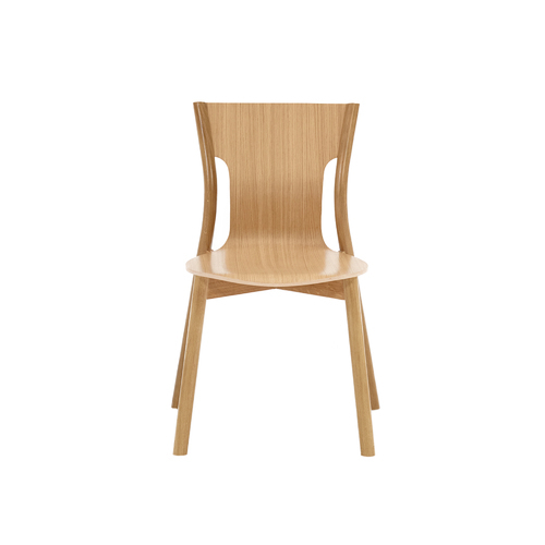 Tolo A-2160 tuoli