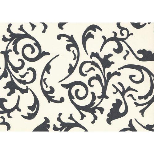 Duratop Classic pöydänkansi, Versailles 0131