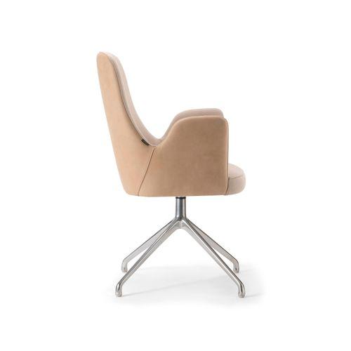Adima-04 102 käsinojallinen tuoli