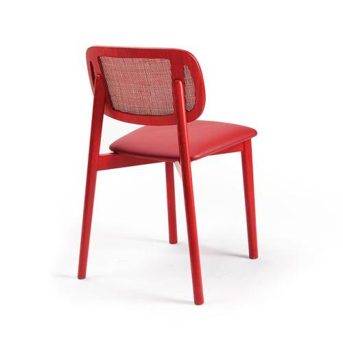 Biba tuoli