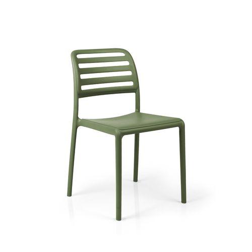 Costa Bistrot tuoli