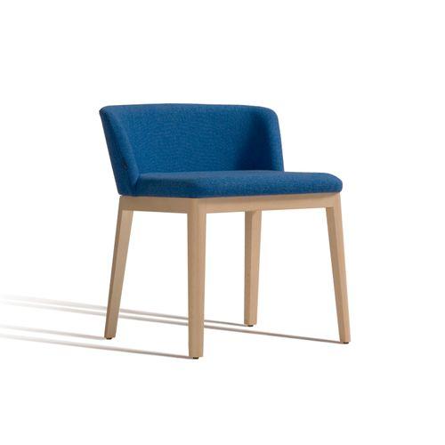 Concord 520BM tuoli