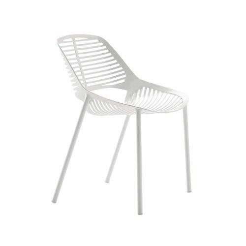 Niwa 881 tuoli