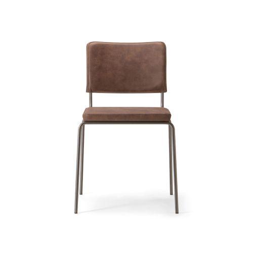 Caffe-01 tuoli