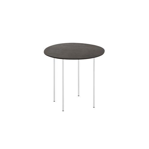 Droplets 1802Y pöytä