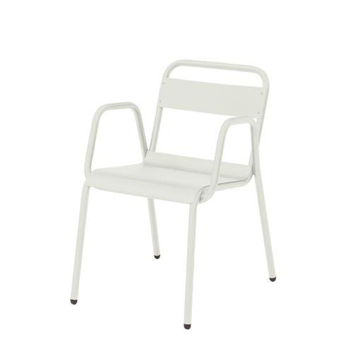 Anglet 7203 käsinojallinen tuoli