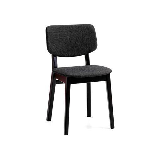 Celine 1.03.0 tuoli