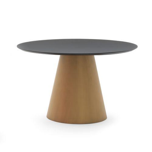 Cono 4002 pöydänjalka