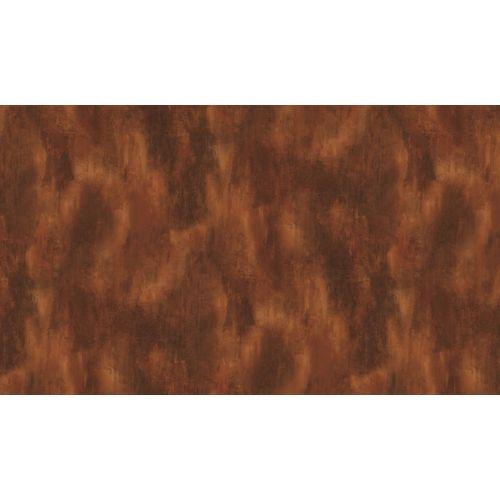 Duratop Classic pöydänkansi, Caledonia 0221