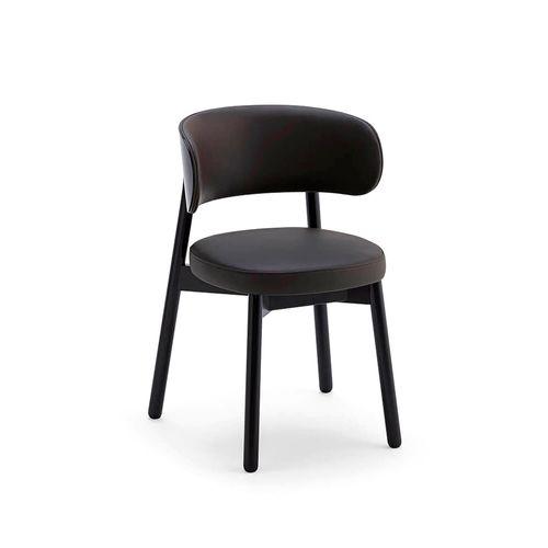 Coco 2.05.0 käsinojallinen tuoli