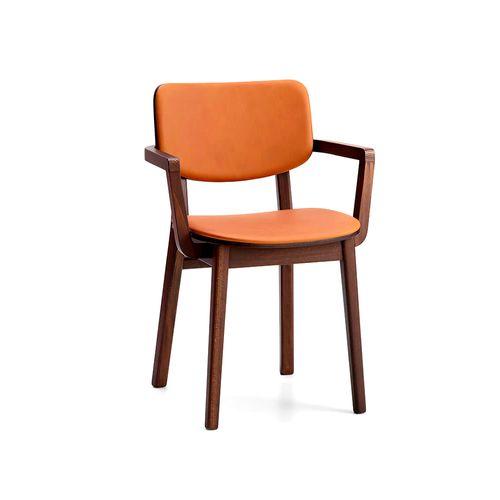 Celine 2.24.0 käsinojallinen tuoli