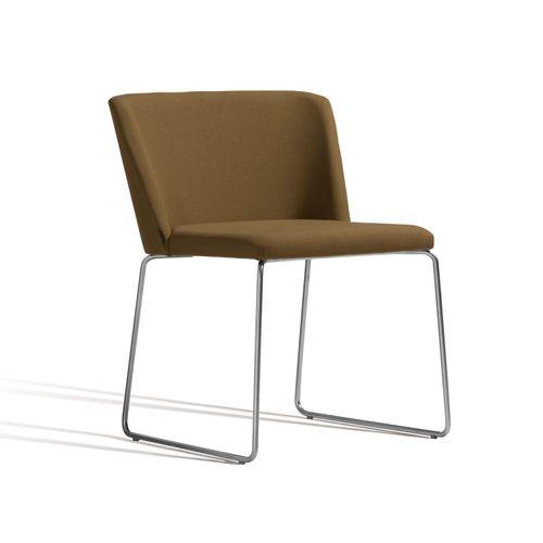 Concord 520CV tuoli