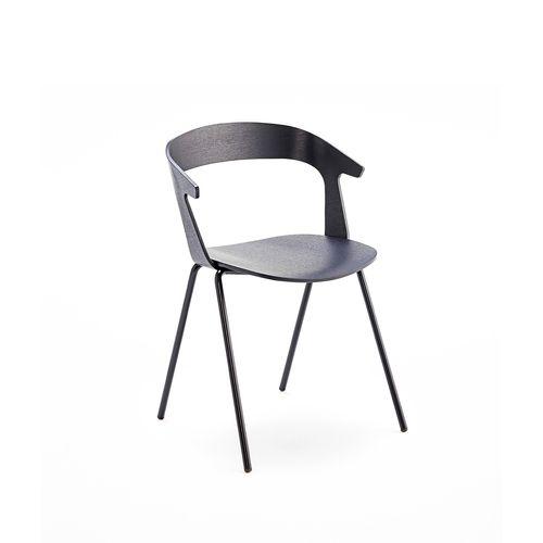 Maki 2.02.Z/I tuoli