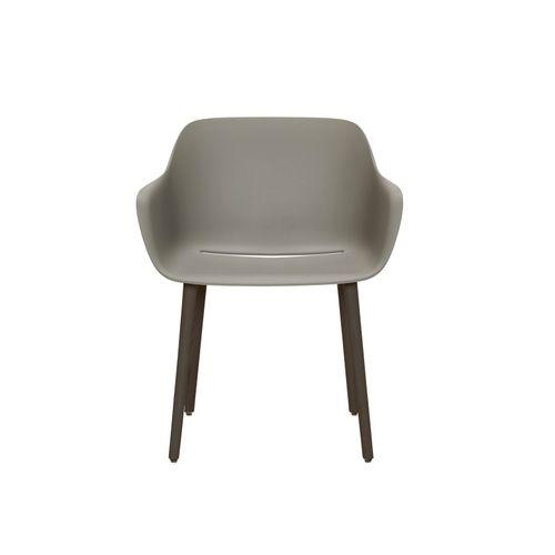 Babila XL 2754R tuoli