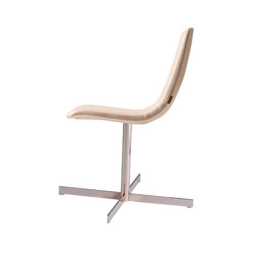 Ics 505CRU tuoli