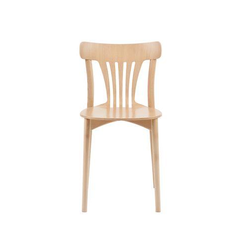 Corte 4312 tuoli