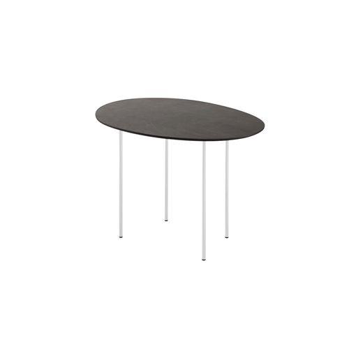 Droplets 1804Y pöytä