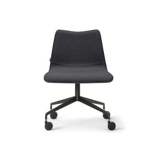 Isabel-05 128 tuoli A istuinverhoilu