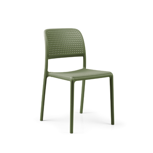 Bora Bistrot tuoli