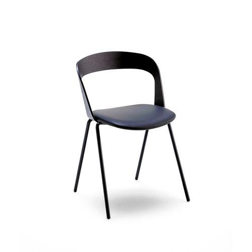 Maki 1.01.Z/I tuoli