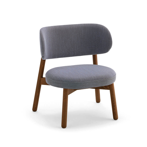 Coco 5.03.0 lounge tuoli