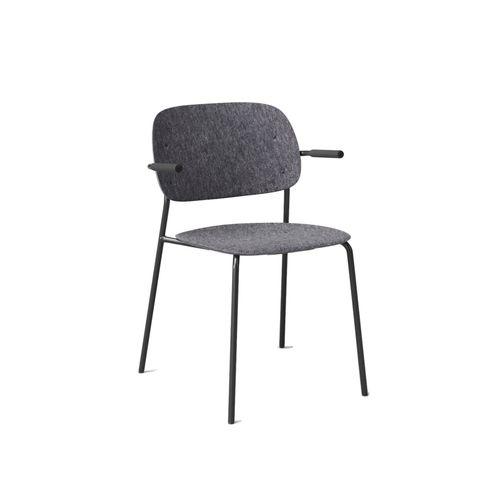 Hale käsinojallinen tuoli