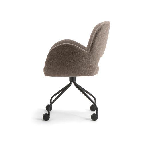 Bliss-04 111 käsinojallinen tuoli