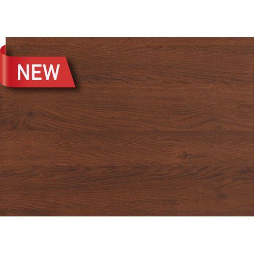 Duratop Classic pöydänkansi, Benett 0235