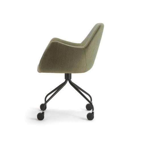 Kesy-04 111 tuoli