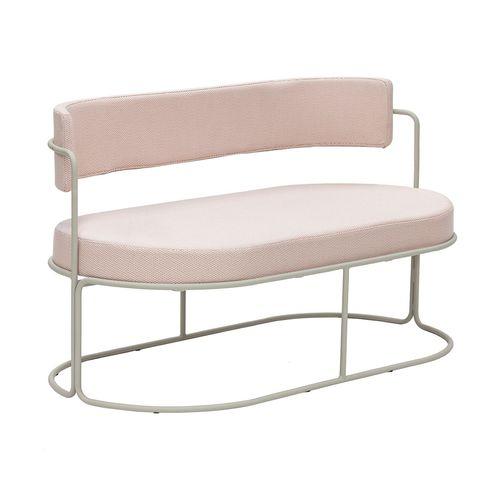 Paradiso 8127 2-istuttava sohva