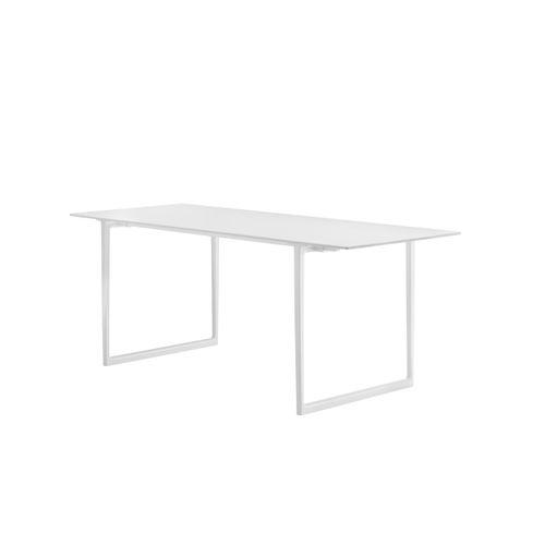 Toa-pöytä 1900x750mm