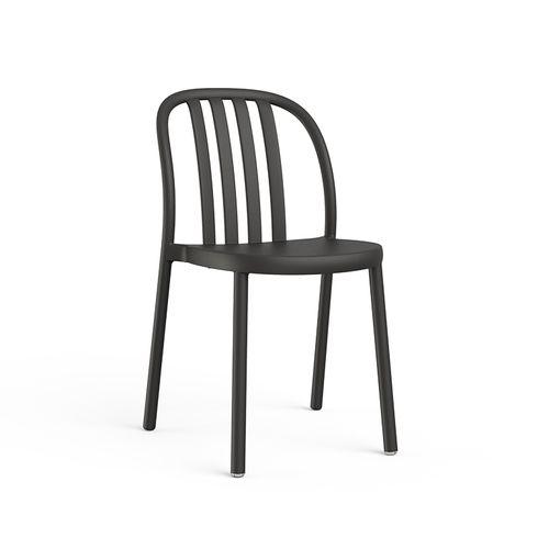 Sue tuoli