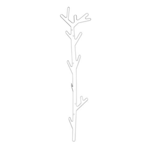 Branch hanger seinänaulakko