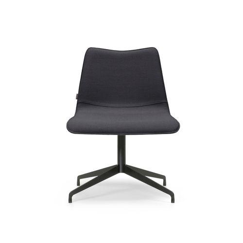 Isabel-05 127 tuoli A istuinverhoilu