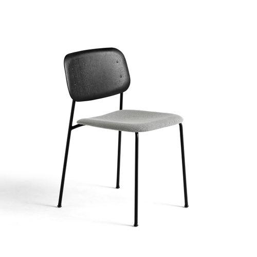 Soft Edge 10 tuoli