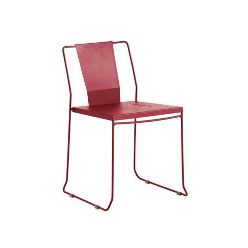 Chicago 8011 tuoli