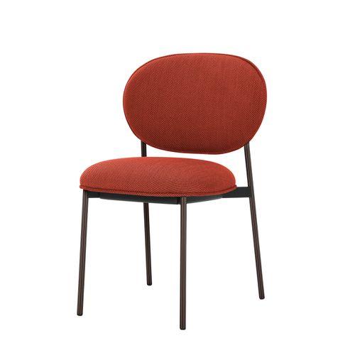 Blume 2950 tuoli