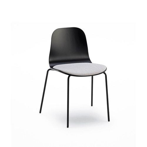 Baba 1.37.Z/I tuoli